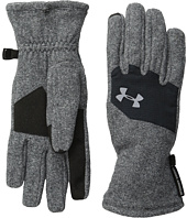 Under Armour - Survivor Fleece Glove (Youth)
