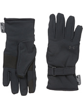 Under Armour - UA Windstopper Glove