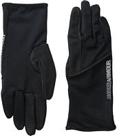 Under Armour - UA No Breaks Liner Glove