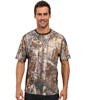 Columbia - Stealth Shot III Zero Short Sleeve Shirt