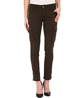 Mavi Jeans - Juliette in Military Sateen