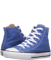Converse Kids - Chuck Taylor® All Star® Seasonal Hi (Little Kid)