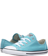 Converse - Chuck Taylor® All Star® Canvas Color Ox