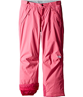 The North Face Kids - Mossbud Freedom Pants (Little Kids/Big Kids)
