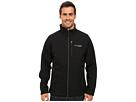Columbia PHG Ascender Softshell Jacket