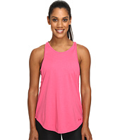 Under Armour - Cotton Modal Strappy Tank Top