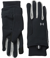Under Armour - UA No Breaks Softshell Glove