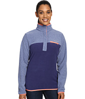 Columbia - Mountain Side Pullover