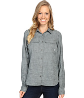 Columbia - Pilsner Lodge Long Sleeve Shirt