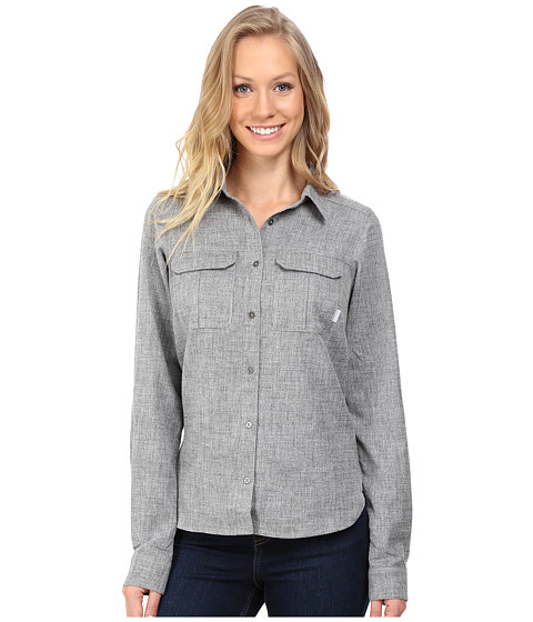 Columbia Pilsner Lodge Long Sleeve Shirt