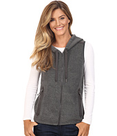 Columbia - Kennedy Meadows Vest
