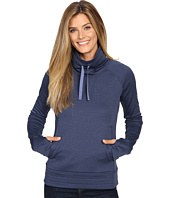 Columbia - Saturday Trail Pullover Top