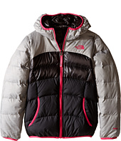 The North Face Kids - Reversible Moondoggy Jacket (Little Kids/Big Kids)2