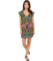 Nanette Lepore - King's Road Tunic Cover-Up