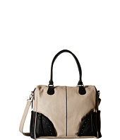 Steve Madden - Blilly2 Satchel
