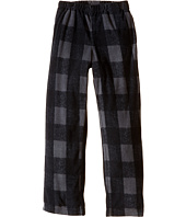 Columbia Kids - Glacial Printed Pants (Little Kids/Big Kids)