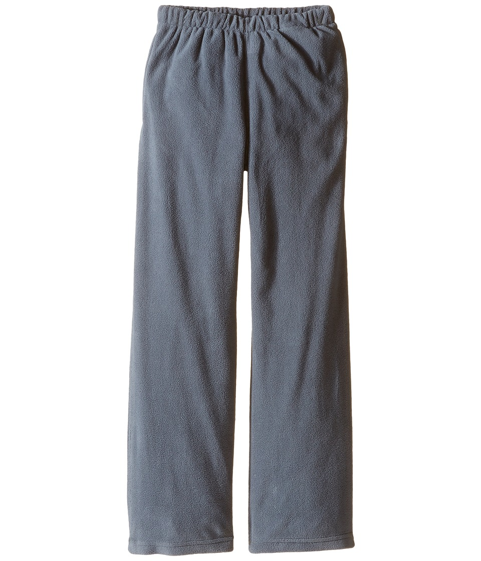 Columbia Kids - Glacial Pants II (Little Kids/Big Kids) (...