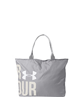 Under Armour - UA Big Word Mark Tote