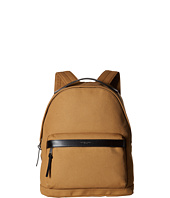 Michael Kors - Grant Backpack