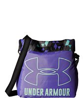 Under Armour - Armour Crossbody (Youth)