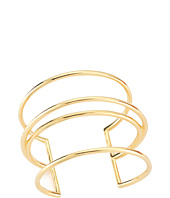 Elizabeth and James - Leo Cuff Bracelet