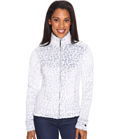 Obermeyer - Tess Fleece Jacket