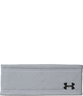 Under Armour - UA Elements Band