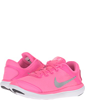 Nike Kids - Flex 2016 RN (Little Kid)