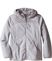 The North Face Kids - Reversible Haldee Hoodie (Little Kids/Big Kids)