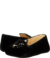Charlotte Olympia - My First Kitty (Infant)