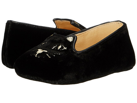 Charlotte Olympia My First Kitty (Infant)
