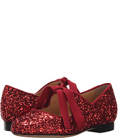 Charlotte Olympia - Incy Olivia (Toddler/Little Kid)