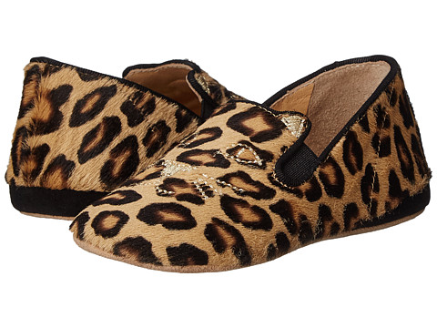 Charlotte Olympia Kitten (Toddler)