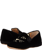 Charlotte Olympia - Kitten (Toddler)
