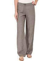 NIC+ZOE - Easy Linen Pant