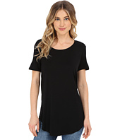 Culture Phit - Caydee Short Sleeve Modal Top