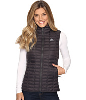adidas Outdoor - Flyloft Vest