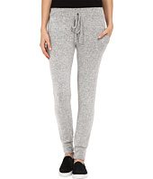 Culture Phit - Jaileen Comfy Drawstring Pants