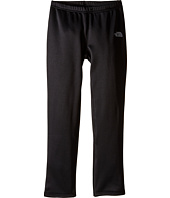 The North Face Kids - HW Agave Leggings (Little Kids/Big Kids)