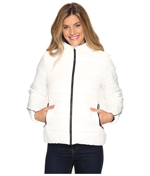 adidas Outdoor Insulated Jacket