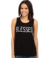 Brigitte Bailey - Blessed Tank Top
