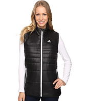 adidas Outdoor - Insulated Vest