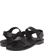 Jerusalem Sandals - The Original