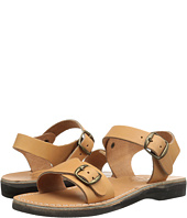 Jerusalem Sandals - The Original - Womens