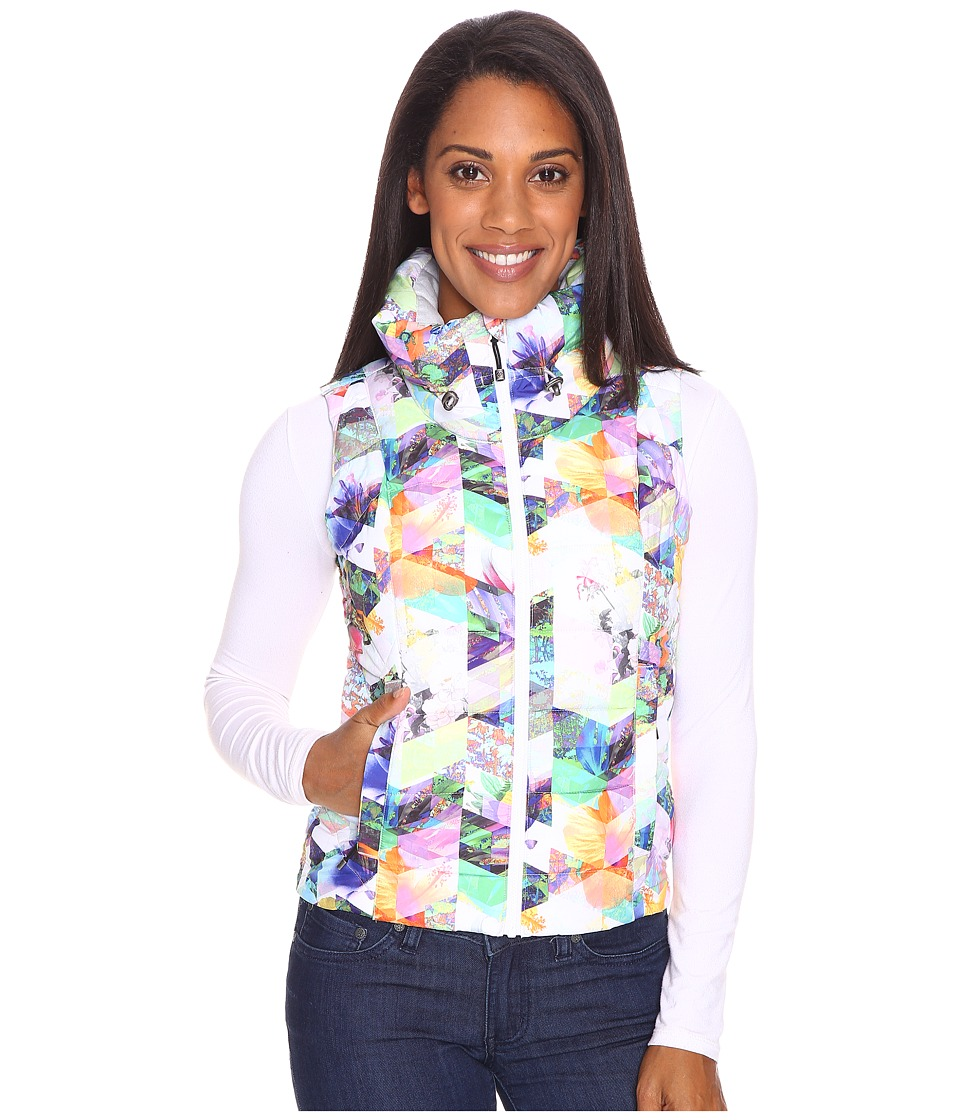 Obermeyer - Dawn Insulator Vest
