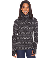 Obermeyer - Brandi Fleece Top