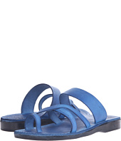 Jerusalem Sandals - The Good Shepherd - Womens