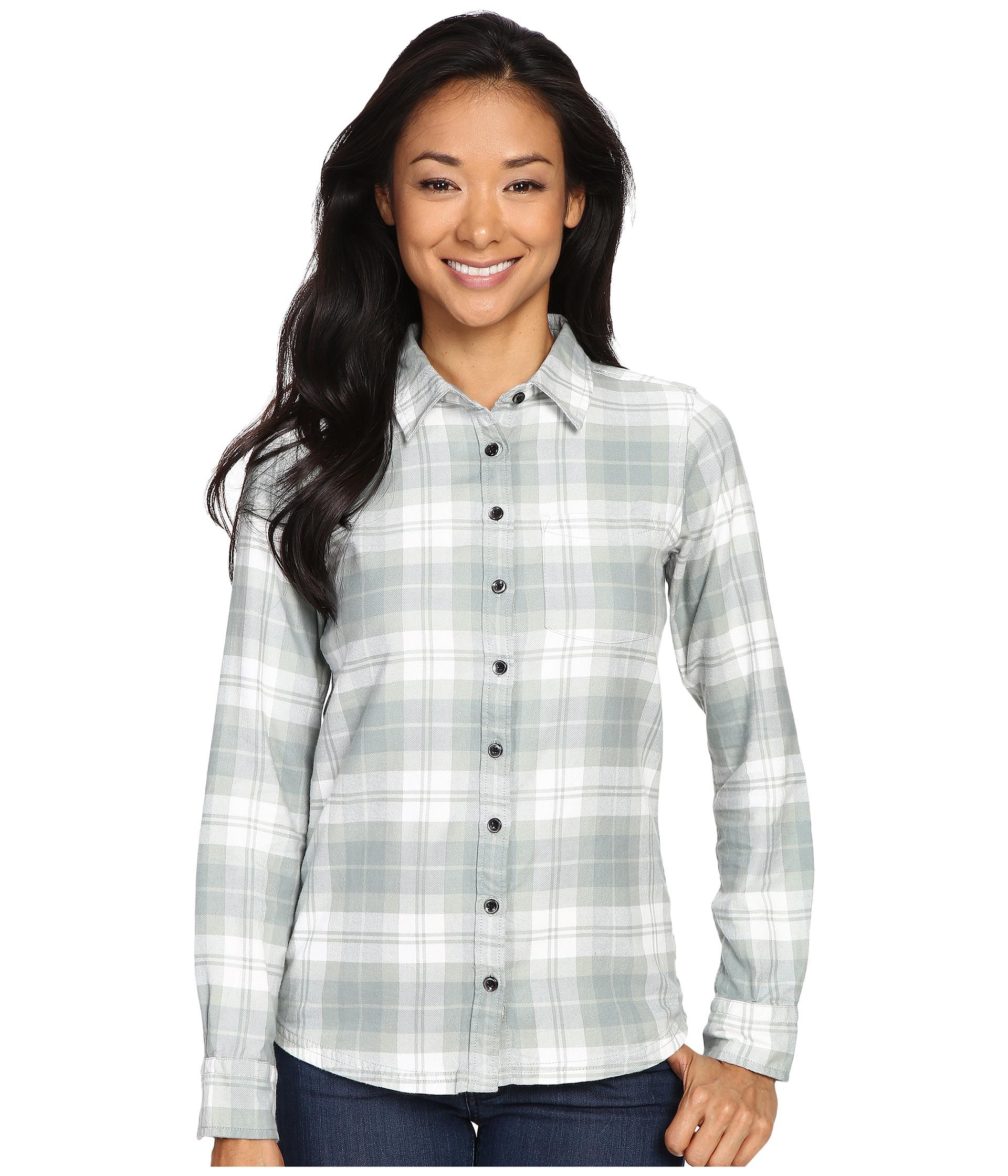 Mountain khakis aspen flannel shirt linen for Athletic cut flannel shirts