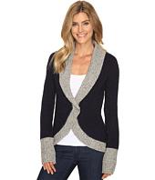 Mountain Khakis - Fleck Shawl Cardigan Sweater