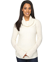 Mountain Khakis - Countryside Cowl Neck Sweater